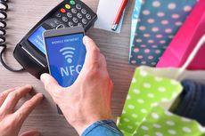 Daftar Ponsel Ber-NFC yang Beredar di Indonesia