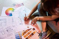 Lulusan Desain Interior Masih Dibutuhkan di Era Revolusi Industri 4.0?