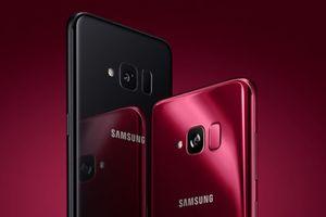 Versi Murah Samsung Galaxy S8 Meluncur, Harganya?