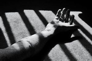Kronologi Dosen UNM Bunuh Wanita Rekan Kerjanya dengan 'Seat Belt'