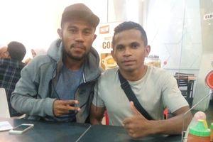 Arif Anwar dan Polemik Transfer Pemain Persib