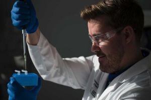 Lewat Air dan Smartphone, Ahli Australia Kembangkan Alat Uji Malaria
