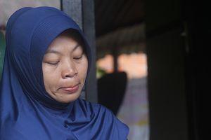 Tuntutan Amnesti untuk Nuril dan Jawaban Jokowi...