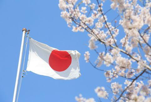 M 6,7 Getarkan Jepang, Peringatan Dini Tsunami Sempat Dibunyikan