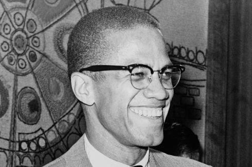 Hari Ini dalam Sejarah: Pembunuhan Malcolm X