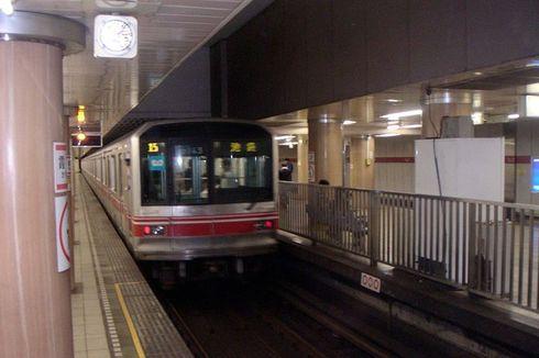 6 Anggota Sekte Aum Shinrikyo Pelaku Teror Tokyo Dieksekusi Mati