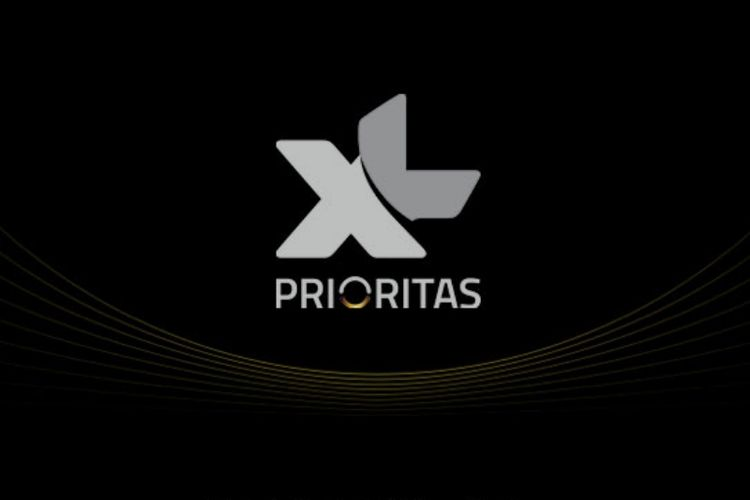 Cara Bayar XL Prioritas