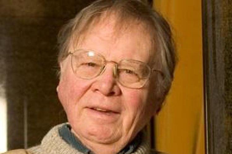 Wallace Smith Broecker, bapak ilmu iklim yang mencetuskan istilah Pemanasan Global meninggal dunia.