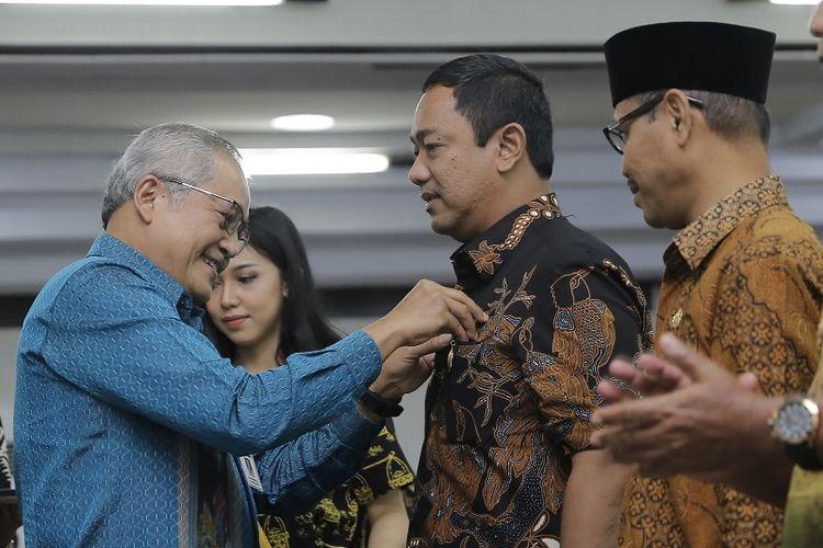 Semarang Raih Predikat Perencana Pembangunan Terbaik di Jawa Tengah