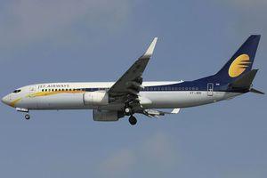 JET Airways Berhenti Beroperasi, Ini Sebabnya ...