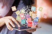 Manfaatkan Media Sosial untuk Kembangkan Karier