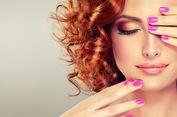 Beauty Blogger/ Vlogger Berkembang Pesat di Ranah Industri Kecantikan