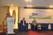 Regulator Karantina Dunia Berkumpul di Bali