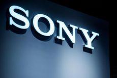 Penjualan Smartphone Sony Jatuh Hingga Titik Terendah
