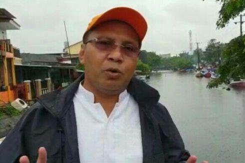 Wali Kota Makassar Berencana Cuti untuk Kampanyekan Jokowi-Ma'ruf