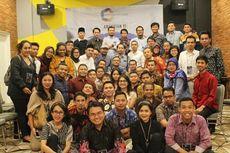 Hindari Kesenjangan, Ini 5 Tantangan Anak Muda Indonesia