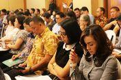 Terbitkan Saham Baru, LPCK Bersiap Himpun Dana Rp 800 Miliar
