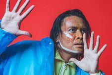 DJ AKhda: 'We Are All One' Diilhami Banyaknya Persaingan yang Terjadi