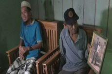 Kapten dan ABK Asal Indonesia Diculik di Perairan Sabah Malaysia