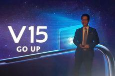 Vivo Ingin Jadi Merek Ponsel Nomor 1 di Indonesia Pada 2022