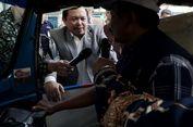 PGN Dinilai Punya Kapasitas untuk Berperan Lebih Besar