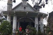 Fakta Rumah Klasik 'Bohemian Rapsody' di Blitar, Bukan Bangunan Lama hingga Dianggap Berhantu
