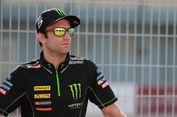 Tolak Honda dan Yamaha, Zarco Merapat ke KTM?