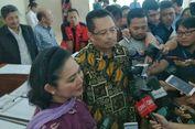 Titiek Soeharto: Saya Petugas Partai, Ikut Apa Kata Pimpinan Saja