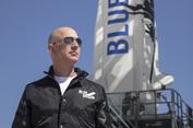 Kalahkan Jeff Bezos, Ini Keluarga Terkaya di Dunia