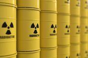 Malaysia Gelar Pencarian Bahan Radioaktif yang Dilaporkan Menghilang