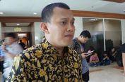 Jokowi Diminta Instruksikan Menkumham Serius Perketat Pengawasan di Lapas
