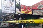 Kronologi Tewasnya Kader Gerindra yang Tertembak Anggota Brimob di Parkiran Diskotek