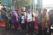 Basuki Klaim 'Venue' Asian Games Berkualitas Dunia