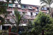 Soal Relokasi Warga Rusun Penjaringan, Dinas Perumahan Tunggu Keputusan Pemerintah Pusat