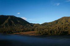 7 Fakta Menarik tentang Gunung Semeru yang Wajib Diketahui
