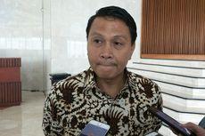 Jokowi Naikkan Gaji PNS 5 Persen, PKS Nilai Terkait Pilpres 2019