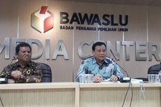 Bawaslu Putuskan 95 Bacaleg Partai Bulan Bintang untuk Diverifikasi oleh KPU