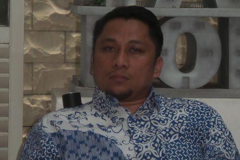 KPK Termasuk Objek Hak Angket, Lembaga Independen Lain Juga Terancam