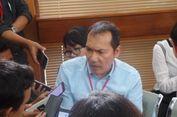 KPK Berharap Setya Novanto Divonis Sesuai Tuntutan Jaksa