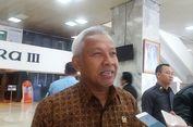 DPR Anggap jika Presiden Batal Teken UU MD3, Tak Berarti Menolak