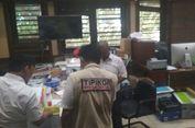 Balai Kota Makassar Kembali Digeledah terkait Temuan Uang Rp 1 Miliar