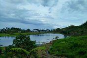 Bagaimana Menuju Telaga Rawa Gede, Wisata Tersembunyi di Bogor?