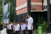 Di Hadapan PPSU, Sandiaga Ingin Jakarta 'Instagramable' Saat Asian Games