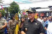 Dua Calon Wali Kota Malang Jadi Tersangka KPK, Ini Kata Tim Sukses