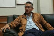 Komisioner: KPU Tak Boleh Tunduk Terhadap Tekanan dari Pihak Manapun