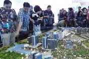 Ambisi Ciputra Kuasai Timur Indonesia