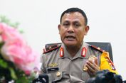 Mengenal Brigjen Firli, Deputi Penindakan Baru yang Akan Dilantik KPK