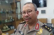Polri Peringatkan Jajarannya untuk Tak Tutupi Proses Pen   ghitungan Suara Pilkada Makassar
