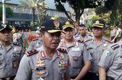Usut Kematian 2 Anak di Monas, Kapolda Metro Jaya Bentuk Tim Gabungan
