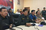 Wiranto: Teror di Mako Brimob Keji dan di Luar Batas Kemanusiaan